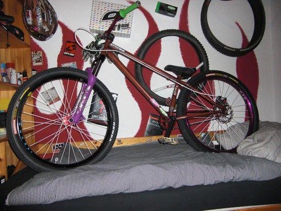 maddinbike2