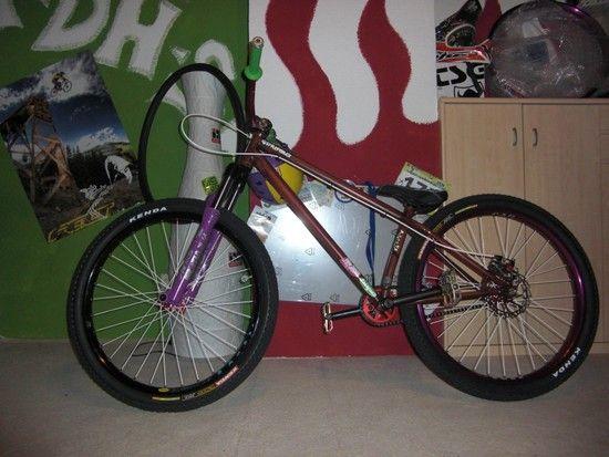 maddinbike4