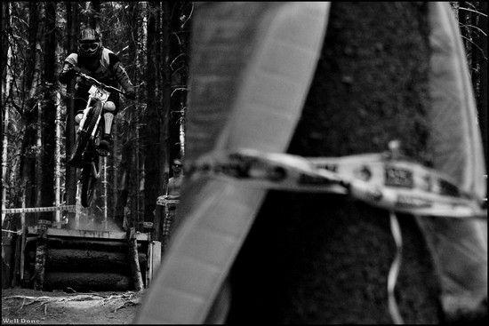 Bikeburnz