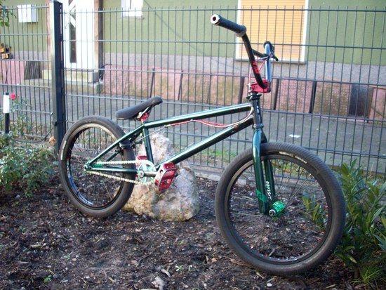 bike006