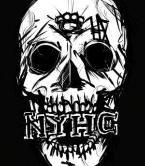 NYHC by RomanH8