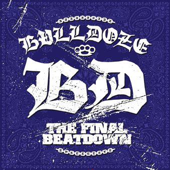 bulldoze-finalbeatdown