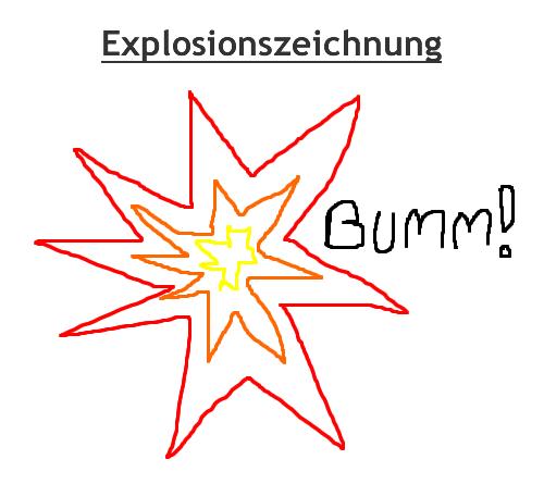 explosionszeichnung