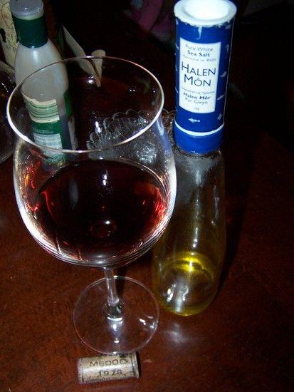 Weinffnung2