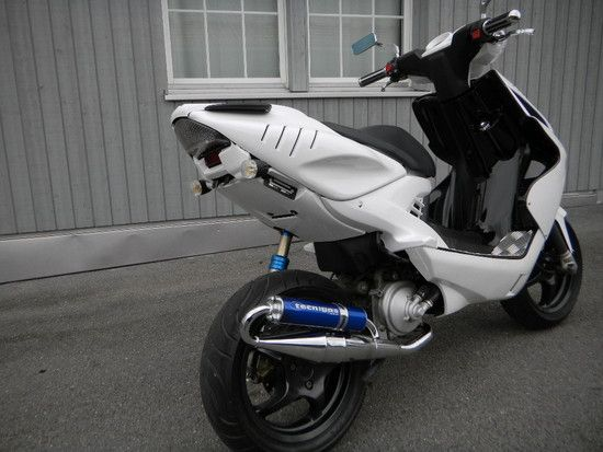 rigi-bike-teile051