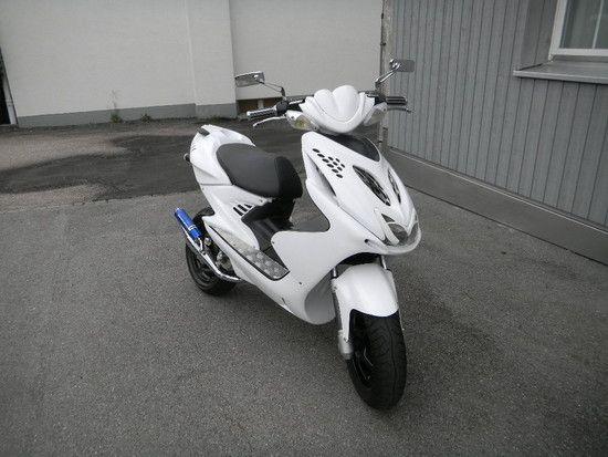 rigi-bike-teile055