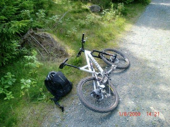 Harz Tour 2009