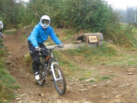 bikeparkbischofsmais020