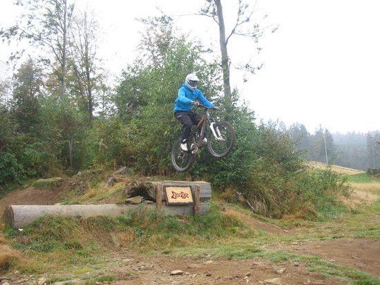bikeparkbischofsmais025