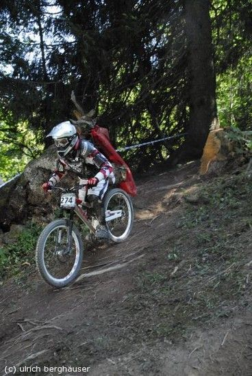 downhill 09 08 Chatel Sa smal Chat Sa 1077.JPG.small 1257341521
