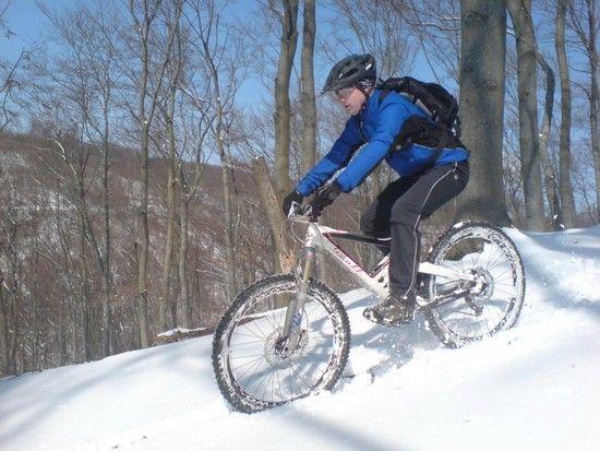 Ramson Rider