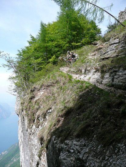 Gardasee09