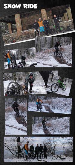 Snowride01