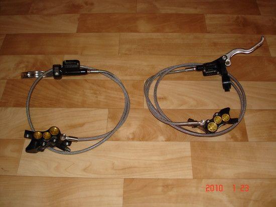HOPE-M6-Mit-Neu-Stahlflex