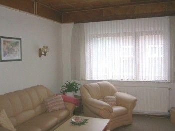 Foto: wohnzimmer fewo gross - MTB-News.de