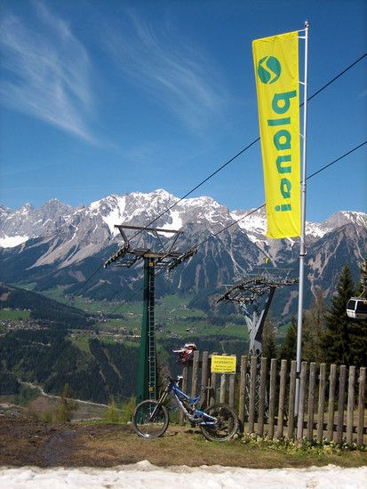 Schladming 1