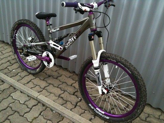 Bike029