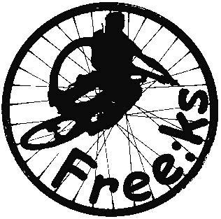 Freeks 1259527806