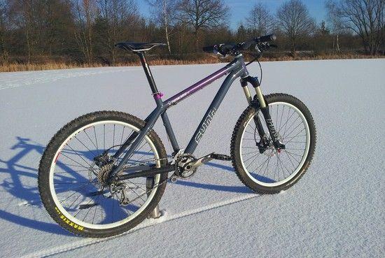 SchneeSee01