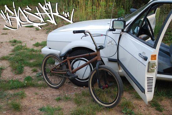 BikeCheckKopie