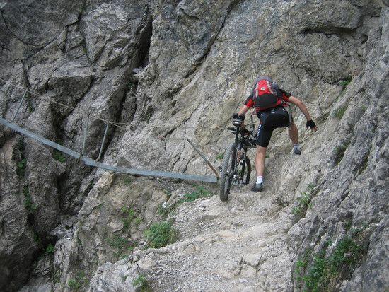RadtourTransalp26.07.-30.07.2006036 Kopie