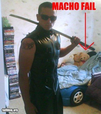 epic-fail-macho-fail