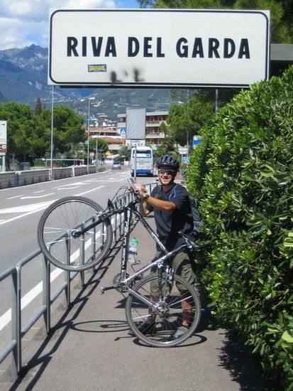 Riva1