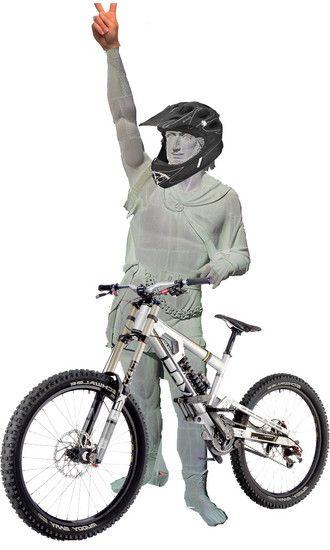 100602 biker hermannKopie