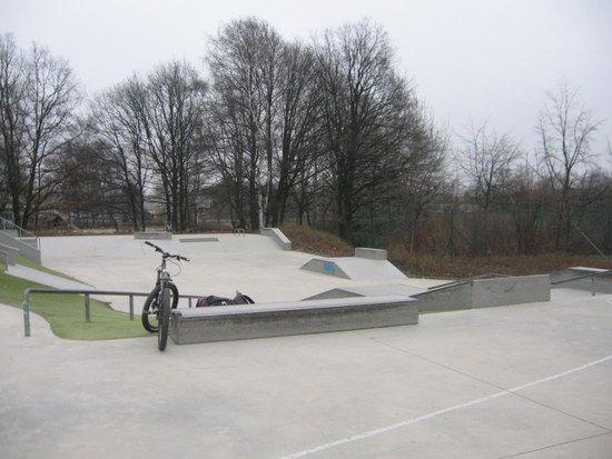 Hasselt/Belgien 1