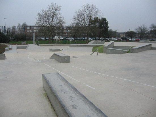 Hasselt/Belgien 2