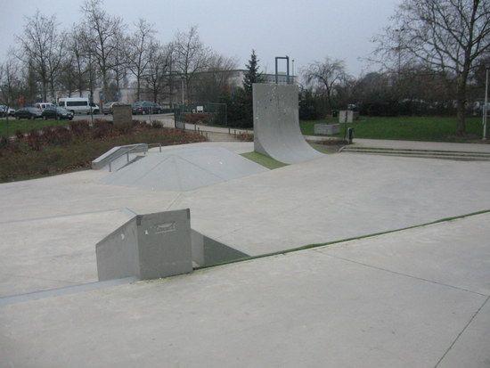 Hasselt/Belgien 5