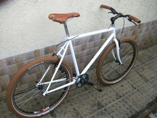 schöllkrippen singlespeed fahrrad