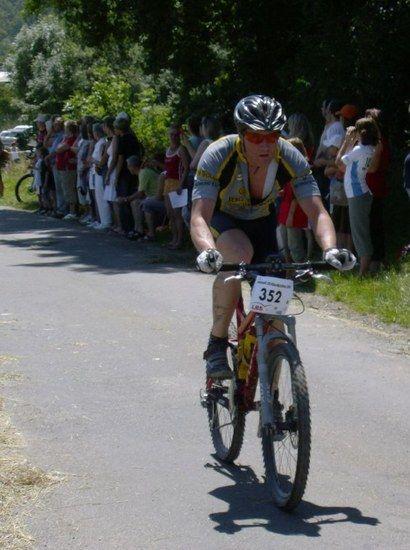 Albstadt 2007 01