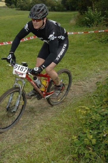 Rossbach 2008 2