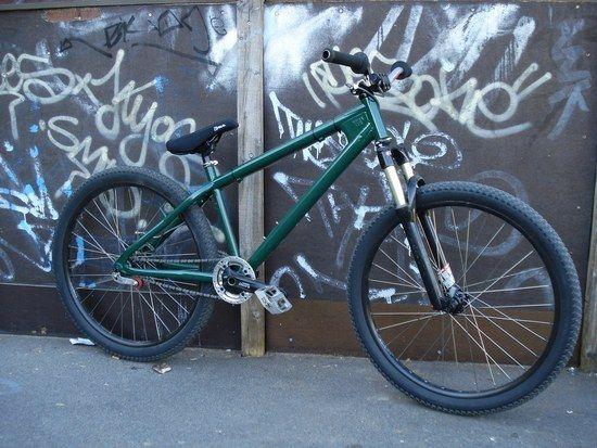 bikes002 1210625396