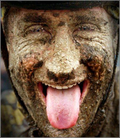 mountain-bike-mud