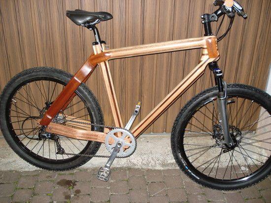 Holzbike14,16Kg 1287342858