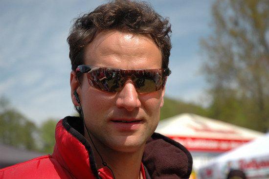 Jörg Scheiderbauer