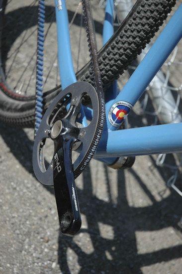 Spot Bike-5