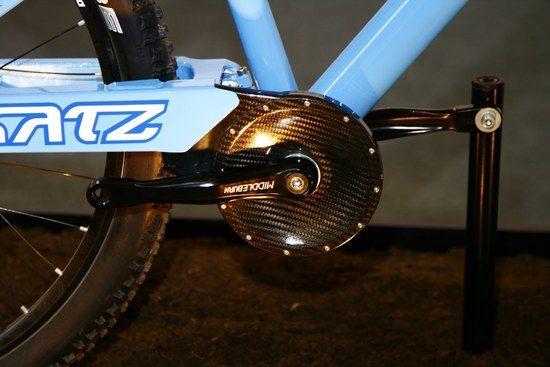 Katz Bikes