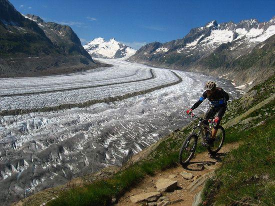 Gletschermeister