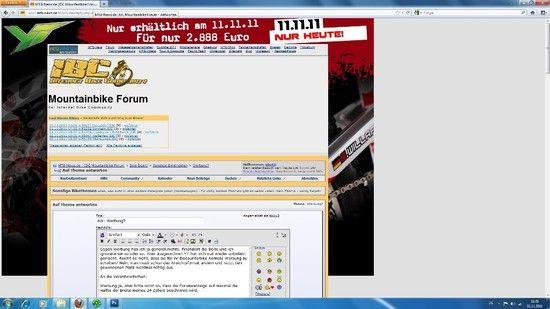ScreenshotYTWerbung