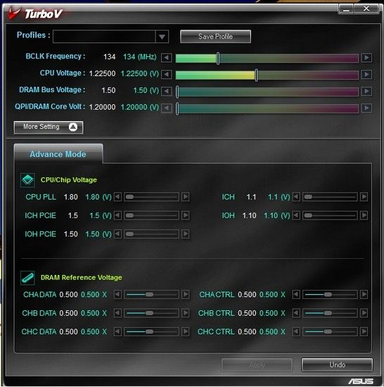 TurboVScreenshot