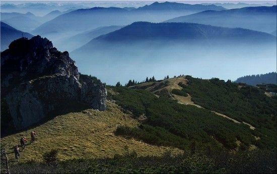 Mt.NoWay