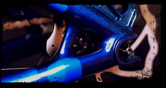 Bildschirmfoto2011-09-22um21.47.43