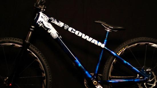 full CarbonFiber bike1.jpg