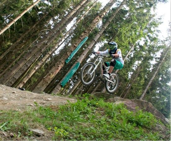 Downhill Willingen 06.05.(5)