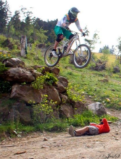 Downhill Willingen 06.05.(6)