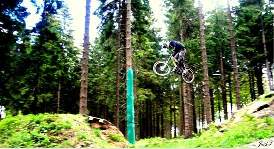 Willingen Downhill 04.05.