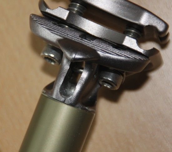 pIMG 7185